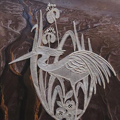 26/20 Duchesse-Spitze: Vögel